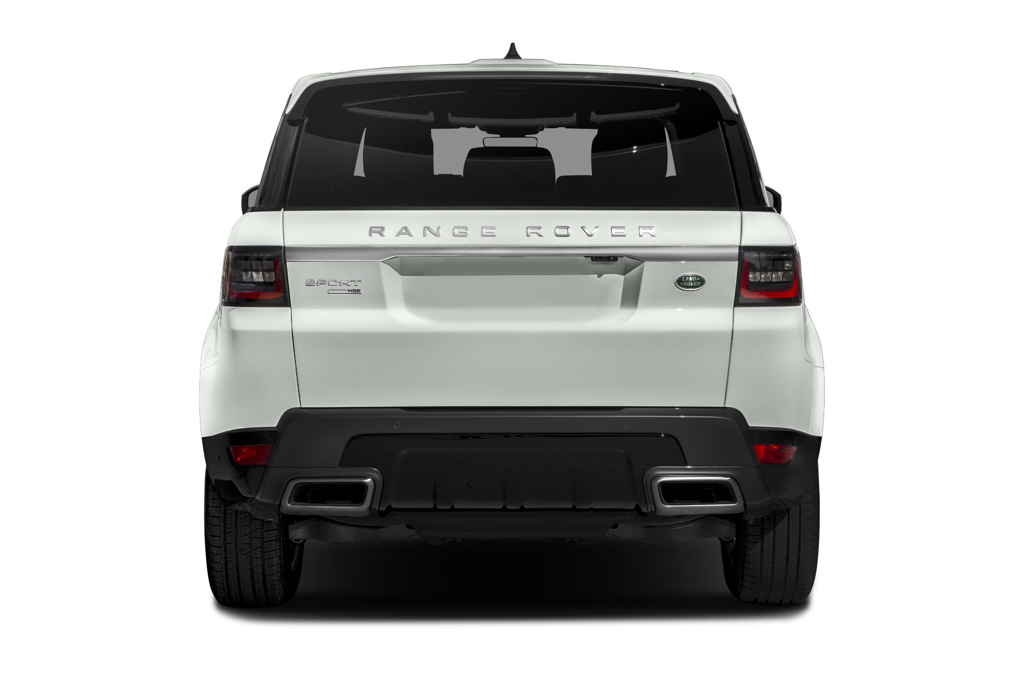 Land Rover Range Rover Sport - фото 3