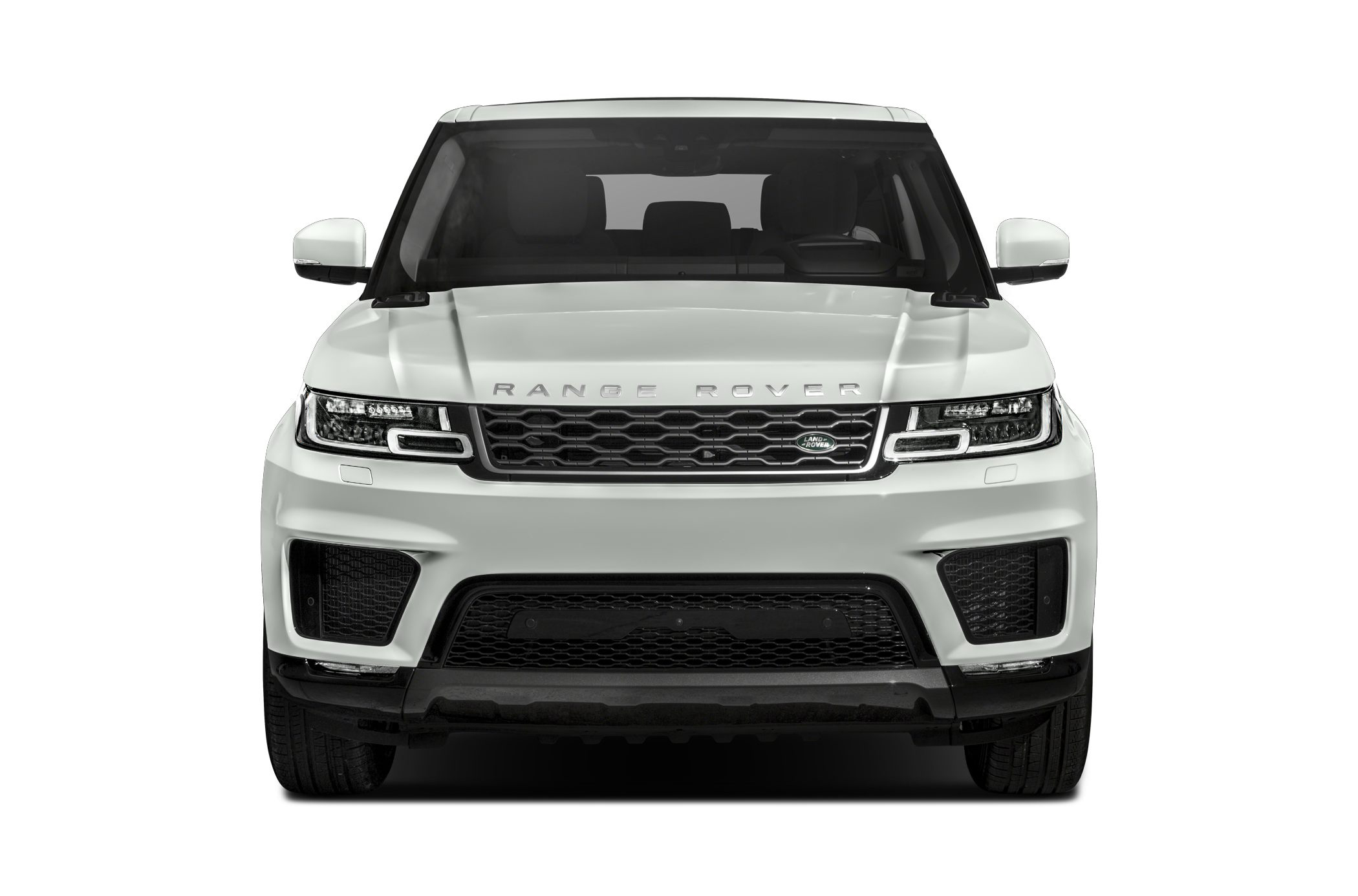 Land Rover Range Rover Sport - фото 4